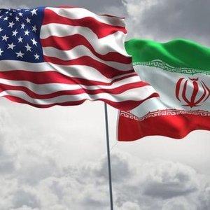 ABD İRAN'A YAPTIRIMLAR KONUSUNDA BMGK'Yİ BİLGİLENDİRECEK