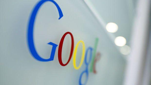Google'dan Türkiye'deki operasyonlarına ilişkin açıklama geldi