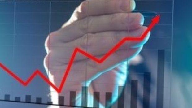 Yurt Dışı Üretici Fiyat Endeksi Temmuz'da arttı