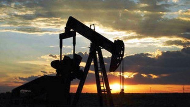 Petrol üst üste 3. haftayı kazançla geçmeye hazırlanıyor