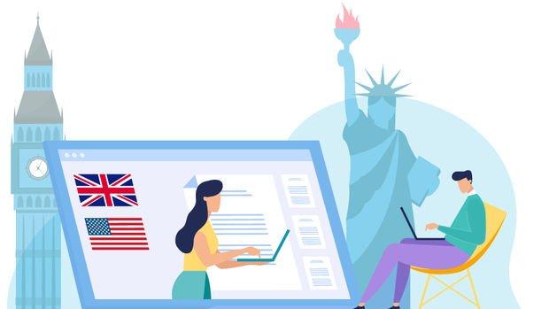 Dijitalden yurt dışında şirket kurma dönemi