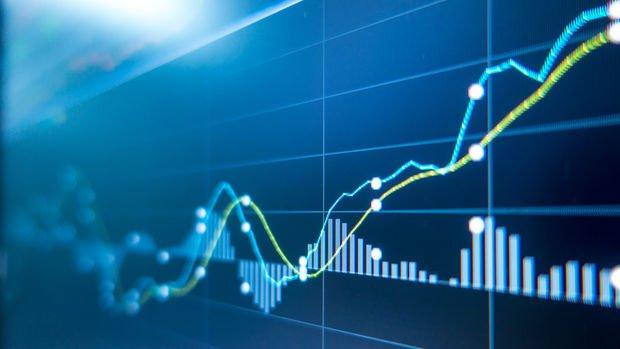 """Yurt içi piyasalar """"doğal gaz keşfi"""" açıklamasının ardınd..."""