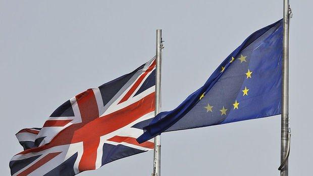 AB ile İngiltere arasındaki müzakerede ilerleme yok