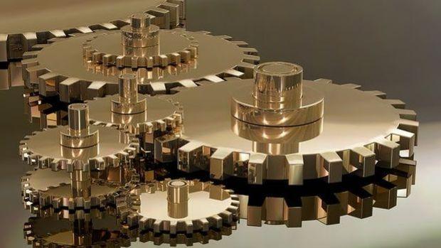 ABD'de imalat sanayi PMI 19 ayın en yüksek seviyesinde