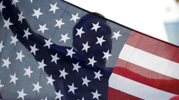ABD Temsilciler Meclisi, 25 milyar dolarlık Posta Servisi tasarısını onayladı