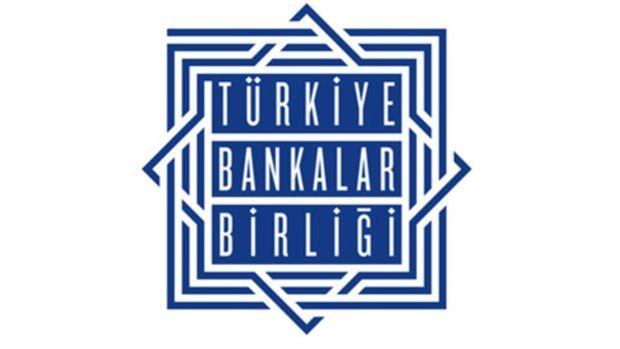 Türkiye Bankalar Birliği'nden Giresun'daki sel felaketine yönelik tavsiye kararı