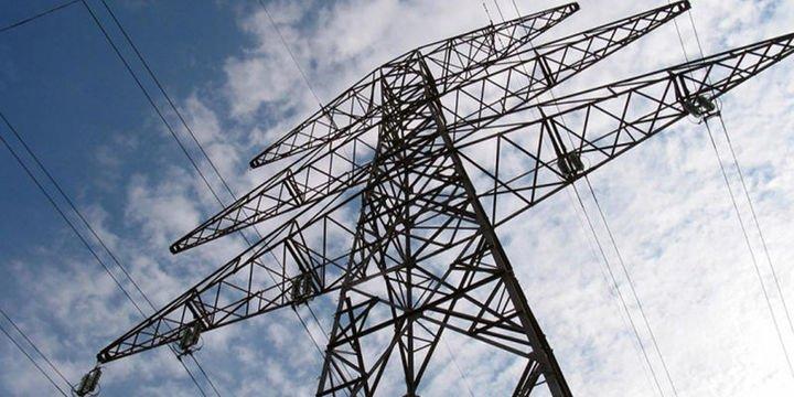 BIST 100 sektör endekslerinde en fazla değer kaybeden elektrik endeksi oldu