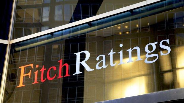 Fitch Ratings pandemi sürecinde kimlerin notunu indirdi?
