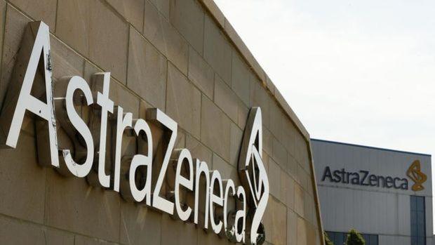 AstraZeneca, Kovid-19'a karşı sentetik antikor ilacının denemelerine başladı