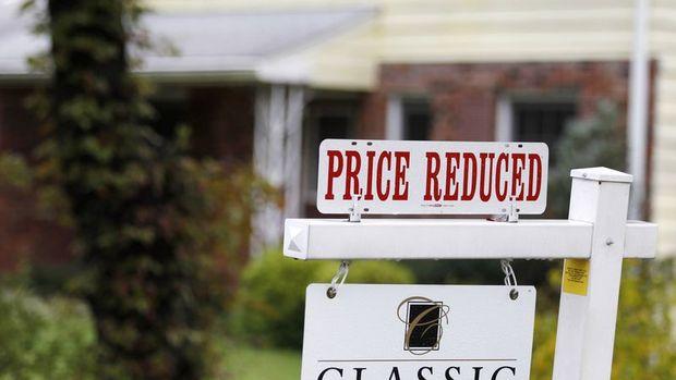 ABD 1. el konut satışları Temmuz'da beklenenden fazla arttı