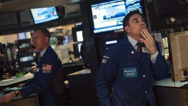 Küresel Piyasalar: Hisse rallisi hız kesti, ABD tahvilleri geriledi