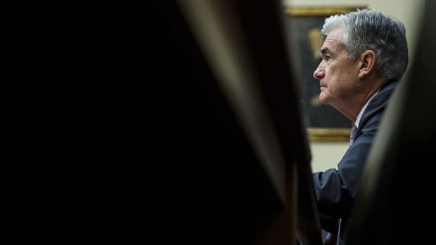 Tahvil piyasaları Powell sonrası hayal kırıklığına uğraya...
