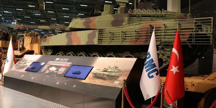 """BMC'den Kovid-19 salgınıyla mücadele için """"1 hafta tatil"""" kararı"""