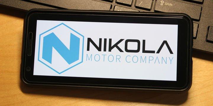 Nikola'nın kurucusundan çalışanlarına 233 milyon dolarlık müjde
