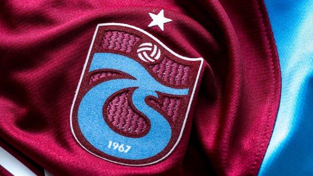 Trabzonspor kripto para çıkartıyor