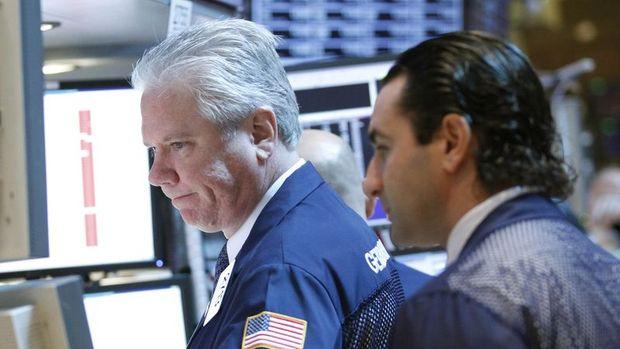 Küresel Piyasalar: Hisseler Powell sonrası yükseldi, geti...