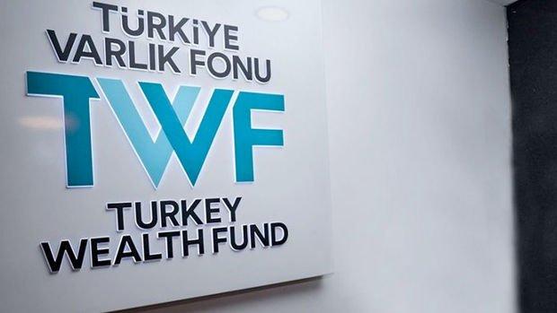 Kamu sigorta şirketlerinin Türkiye Varlık Fonu çatısı altındaki birleşmesi tamamlandı