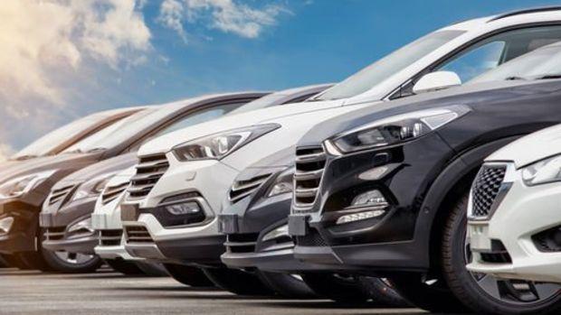 ÖTV artışları otomotiv piyasasını nasıl etkileyecek?