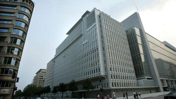 Dünya Bankası'ndan Türk şirketlerine 500 milyon dolar kredi