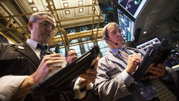 Küresel Piyasalar: Hisse vadelileri yükseldi, EM paraları...