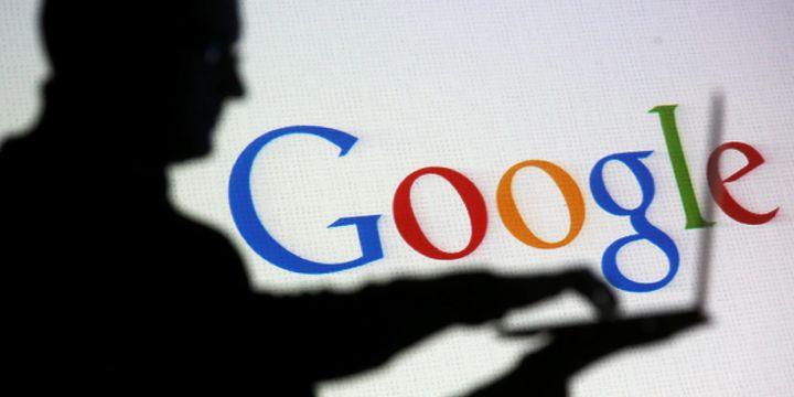 Google'dan Türkiye'deki reklamlara yüzde 5 kesinti