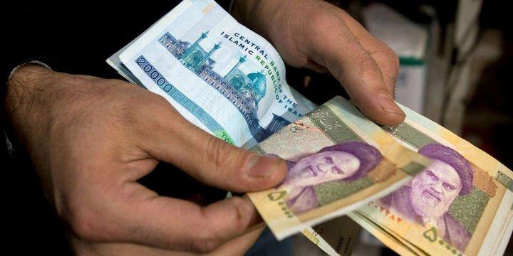İran'da kişi başına düşen milli gelir 2004'ten bu yana en düşük seviyesine geriledi