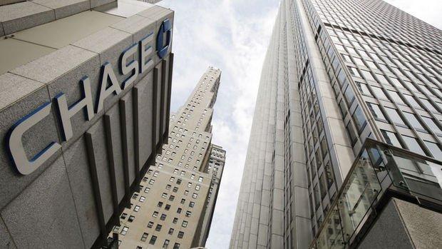 JPMorgan: ABD hisselerindeki 3 günlük düşüş yükseliş tren...