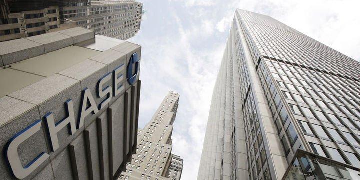 JPMorgan: ABD hisselerindeki 3 günlük düşüş yükseliş trendini bozmadı
