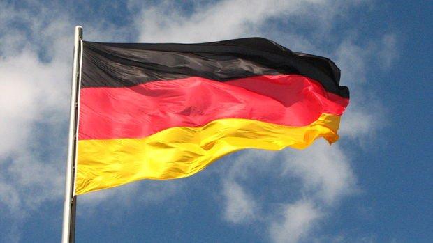 Almanya seyahat uyarısını Eylül sonuna kadar uzattı