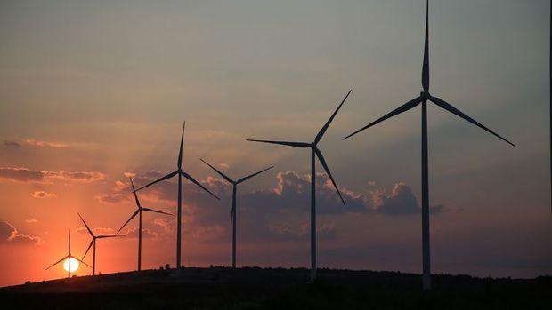 UEA: İklim krizini önlemek için temiz enerji teknoloji yatırımları hızlanmalı
