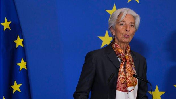 Avrupa Merkez Bankası 'euro'ya odaklanacak