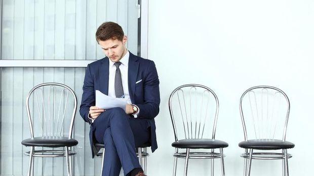 İşsizlik oranı Haziran'da % 13.4 oldu