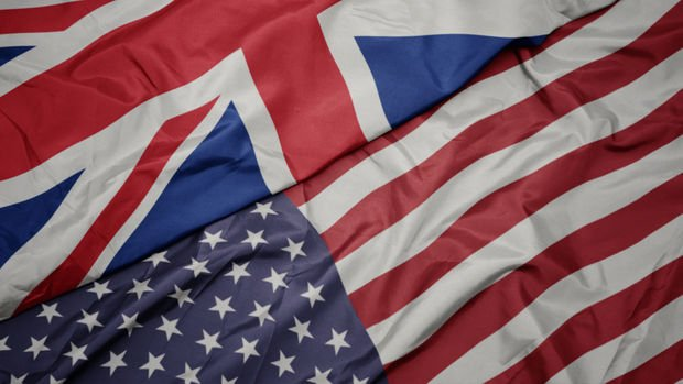 Pelosi: Birleşik Krallık 'İrlanda Protokolünü' ihlal ederse ABD ile ticaret anlaşmasını unutabilir