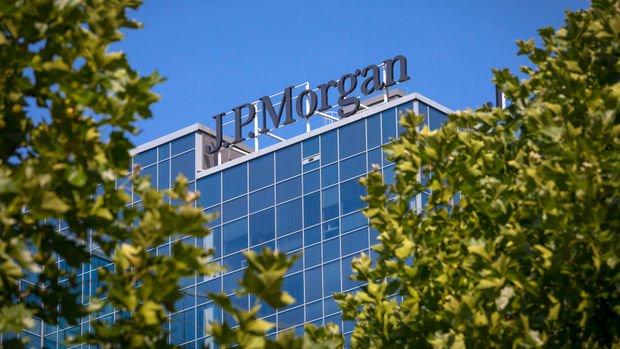 JP Morgan 1 milyar dolarlık ihraçla yeşil tahvil piyasasına girdi