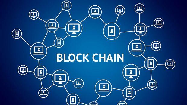 Japonya'da dijital içerik dağıtımı için blockchain kullanılacak