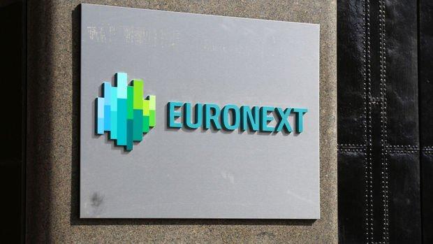 Euronext Borsa Italiana'ya teklif vermeye hazırlanıyor