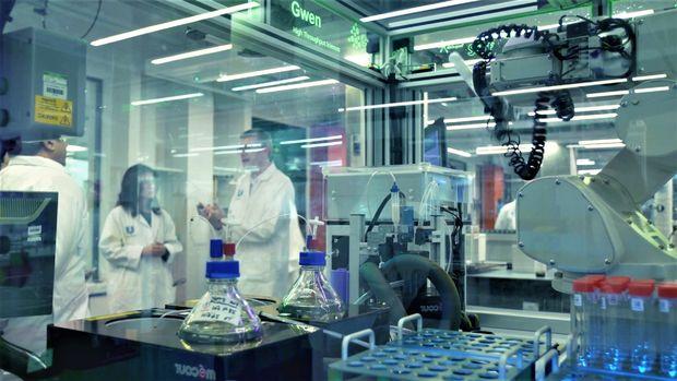 Unilever 1 milyar euroluk yatırımıyla ürünlerindeki karbon salınımını nasıl sıfırlayacak?