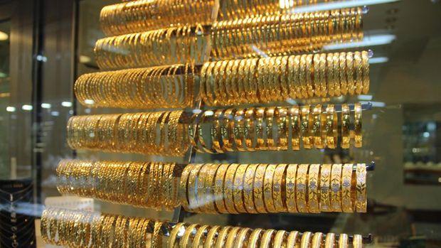 Yastıkaltı altınların sisteme katılması için yeni bir proje planlanıyor