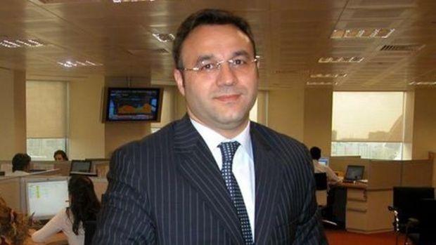TSPB/Eraslan: İstanbul'un finans merkezi olması yolunda b...
