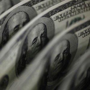 CARİ İŞLEMLER AÇIĞI TEMMUZ'DA 1.82 MİLYAR DOLAR OLDU