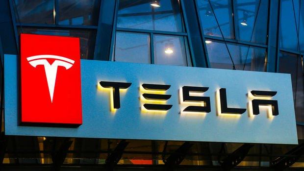 Tesla Çin'de ürettiği arabaları Avrupa'da satacak