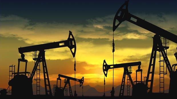 Petrol ikinci haftayı da kayıpla geçmeye doğru ilerliyor