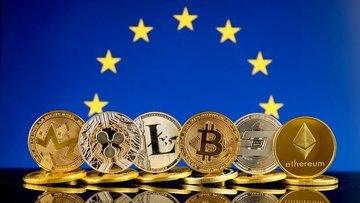 """AMB """"dijital euro"""" konusunu ele alacak"""