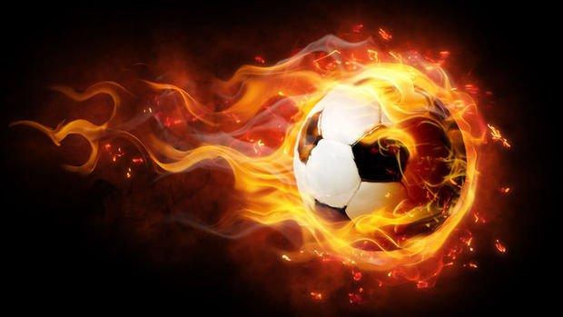 Süper Lig'de ve TFF 1. Lig'de 2020-2021 sezonu bugün başlıyor