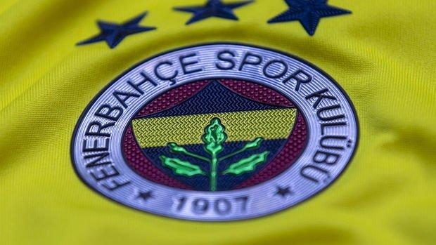 Fenerbahçe Sportif A.Ş.: 328,1 milyon TL kredi anapara ödemesi 2021 Ekim ayına ötelendi