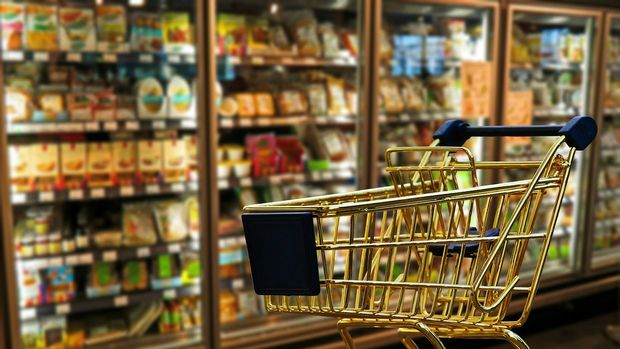 ABD'de yaşam maliyeti resmi enflasyon oranının gösterdiğinden daha yüksek