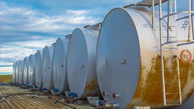 Avustralya yakıt rezervlerini artırmak için 146 milyon dolar ödenek verecek