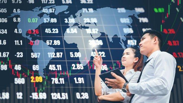 Asya borsaları: Endeksler haftaya kazanımlarla başladı