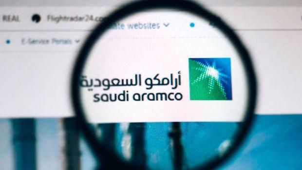Aramco 'teknoloji satışlarının ardından' Apple'dan tacını geri aldı