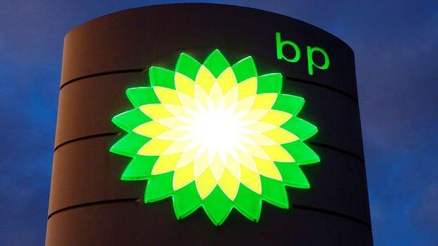 BP: Petrolde talep artışı dönemi kapandı